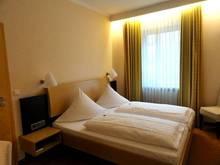 Haydn Hotel Munchen