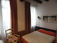 Hotel Tiquetonne Paris Review By Eurocheapo